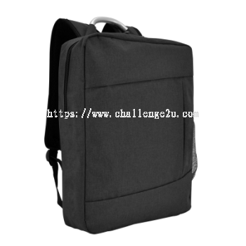Backpack (BB014)
