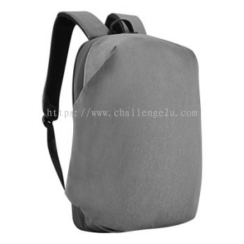 Backpack (BB016)