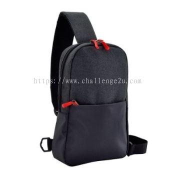 Sling Bag (BSB007)