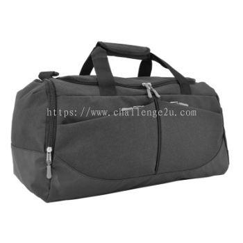 Travel Bag (TB007)