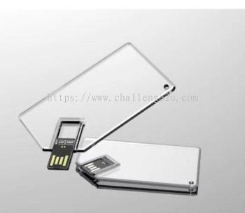 USB Flash Drive (IT113)