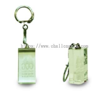 Crystal Key Holder (KH18)