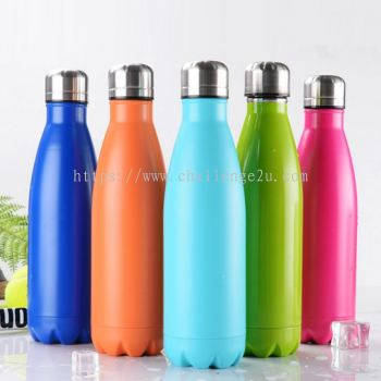 Thermo Flask (WB67)