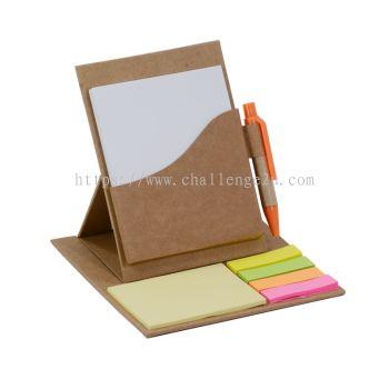 Eco Restick Notes (EF59)