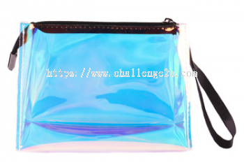 Cosmetic Pouch (BCP004)