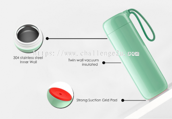 Thermo Flask (WB70)