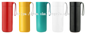 Thermo Flask (WB71)