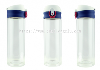 Thermo Flask (WB75)