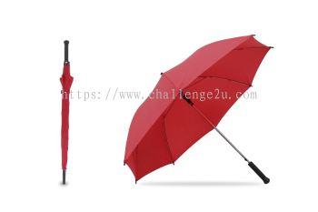 """24"""" Umbrellas (U003)"""