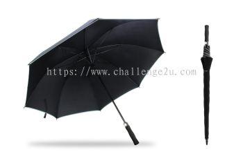 Golf Umbrellas (U002)