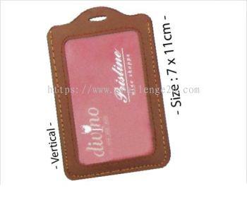 Name Card Tag (PU06)