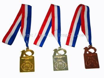 Hanging Medal (CT05)