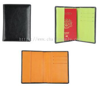 Passport Holder (PU03)