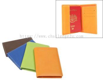 Passport Holder (PU02)