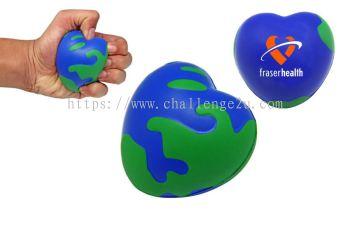 Stress Ball (DU03)