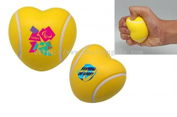 Stress Ball (DU01)
