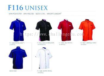 Uniform (TSU07)