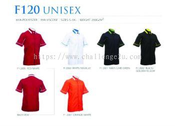 Uniform (TSU06)