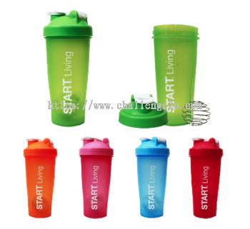 Shaker (FS01)