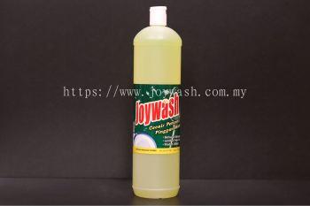 Dish Wash Pencuci Pinggan 1 Liter