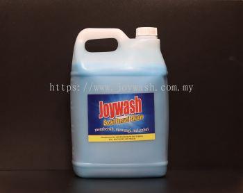 Laundry Detergent Pencuci Baju 3 In 1 Spring 10 Liter