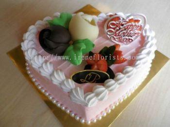 Cake 005
