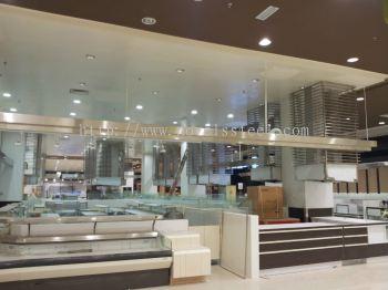 Shopping mall 006