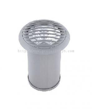 12W G120603 LED Ground Light