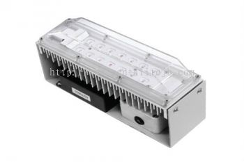 LEDXION Plant Growth 30W LED Module