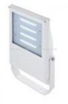 40W K10101 & K10102 LED Floodlight Series