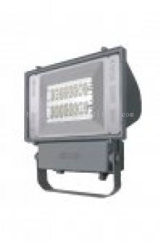 K10120 S2090 90W ECO LED Floodlight