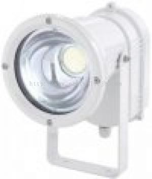 20W K10103 LED Floodlight Series