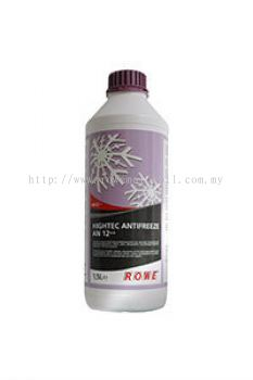 HIGHTEC ANTIFREEZE AN 12 ++