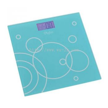Phyliss Digital Scale (PDS223B)