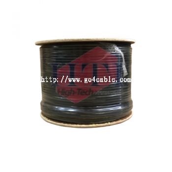 ALL-LINK RG59 D112 CCTV COAXIAL CABLE 300M