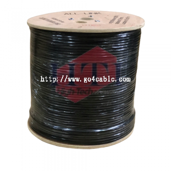 RG59 D112 Coaxial Cable 500M