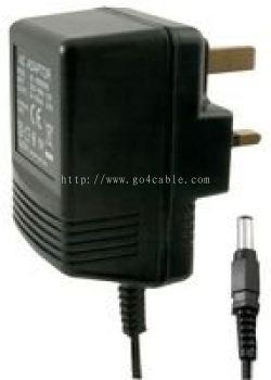 Power Adaptor 24V2A