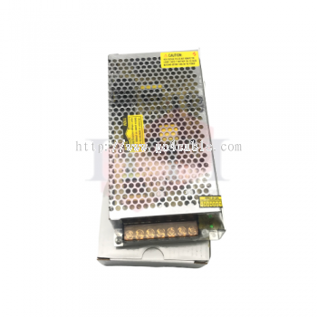 Power Supply 12V10A