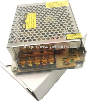 Power Supply 12V3A