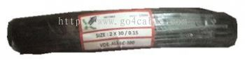 VDE ALL-LINK 30X0.15 LC 300M