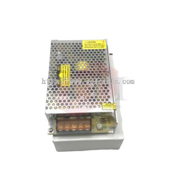 Power Supply 12V5A