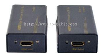 CONVT-RJ45-HDMI
