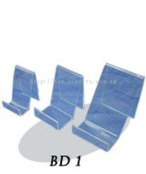 BD 1 Bag Stand