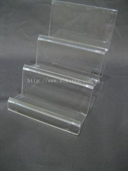 52003-14CM-3L BAG STAND
