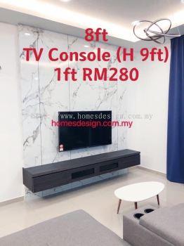 ⭐️Direct sales of manufacturers⭐️ Wholesale, retail 👍👍 DIY multi-purpose patchwork cabinet  🔥🔥 Choose