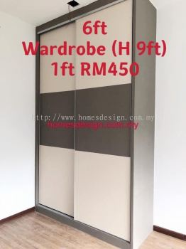 Direct sales of manufacturers Wholesale retail