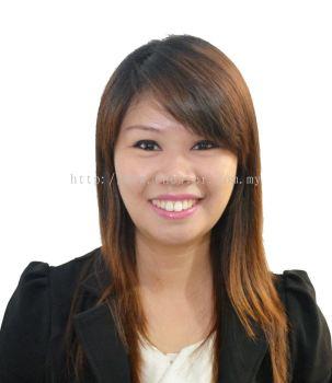 Dalynn Tan