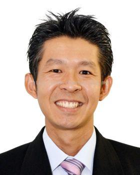 Matthew Kuan