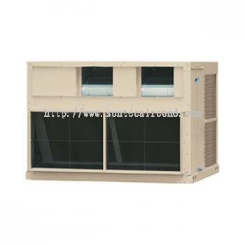 UATN Series (R410A)