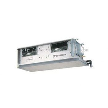 FDMR-C/ FBQ-E Series (R410A)